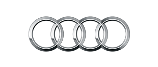Elk Grove Lasher Vw >> Lasher Auto Group - Sacramento car dealer offering parts, service and sales of Subaru, Acura ...