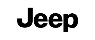 sacramento jeep dealer